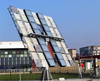phocus_fotovoltaico_a_concentrazione