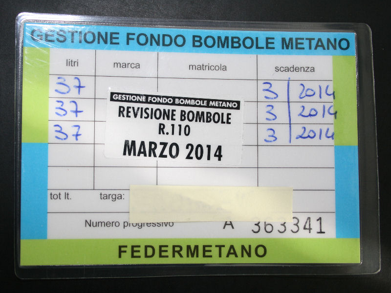 revisione_bombole