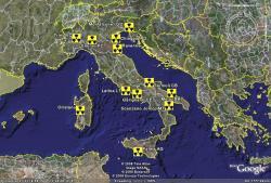 siti_nucleari