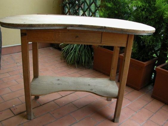 tavolino_bagno