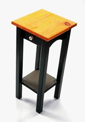 tavolino_prima