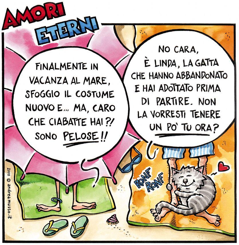 vignetta_amori_eterni_abbandono_gatto