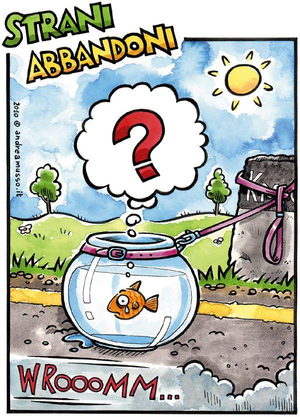 vignetta_strani_abbandoni_animali_pet