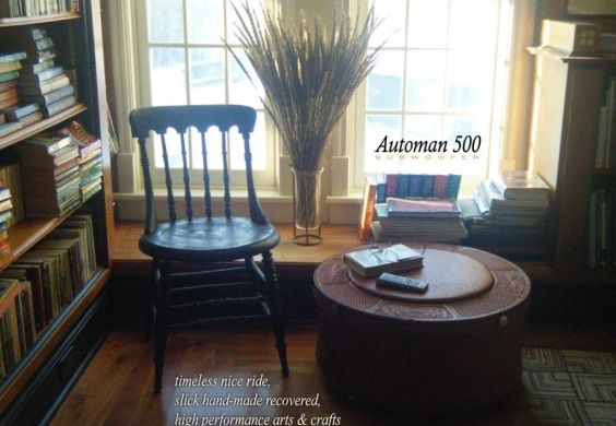 90755.AutomanContext