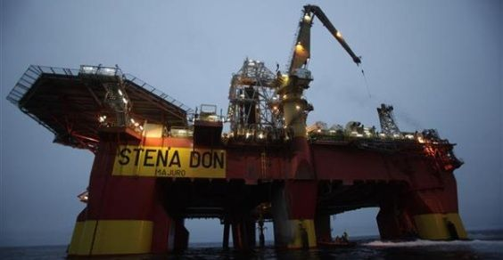 Blitz_piattaforma_petrolifera_artico