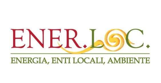 ENERLOC__logo