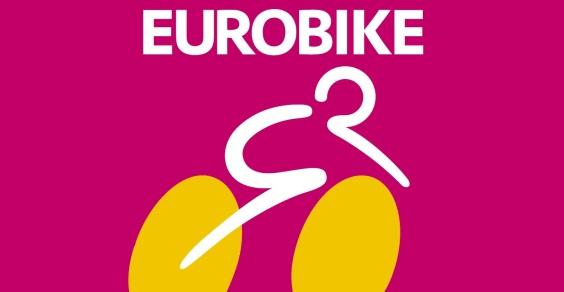 EUROBIKE_2010