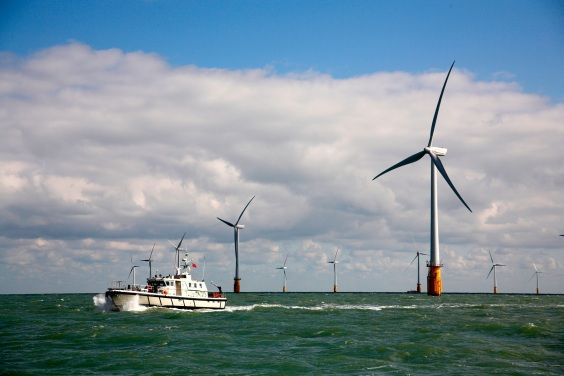 Eolico_offshore_Gran_Bretagna