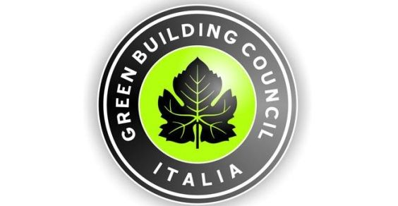 LEED_Italia1