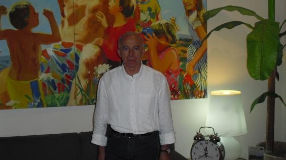 Renzo_Macelloni