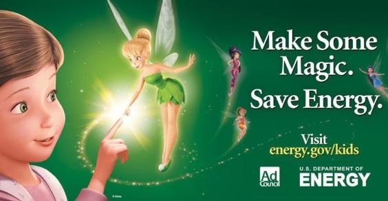 Trilly_campagna_risparmio_energetico