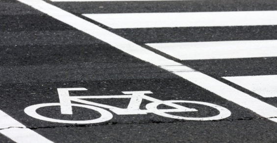 a-bici