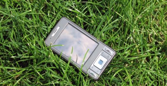 cellulare_risparmio-energetico