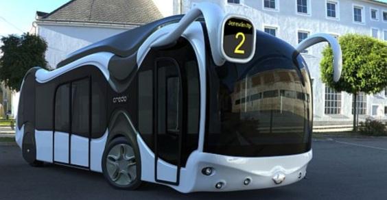 credo-e-bone-concept-bus