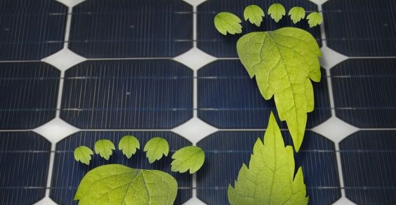 fotovoltaico_autoriparante