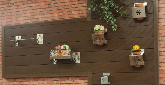 giardino_verticalE_hortus