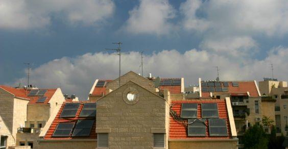 gruppi_di_acquisto_fotovoltaico