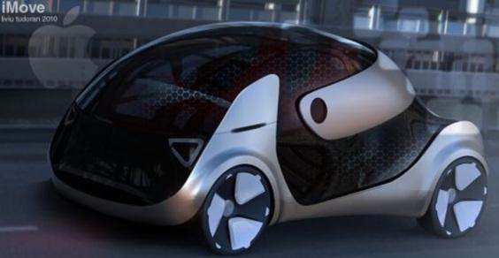 i-move-concept-car