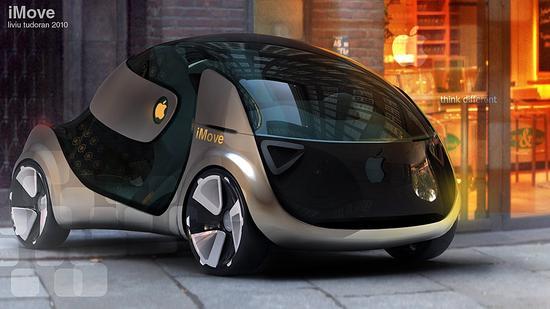 i-move-concept-car_2_HNTV9_5638