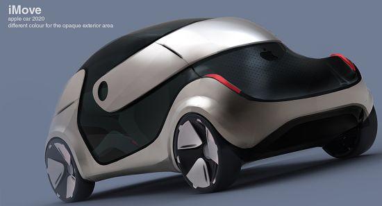 i-move-concept-car_5_N8Zzd_5638