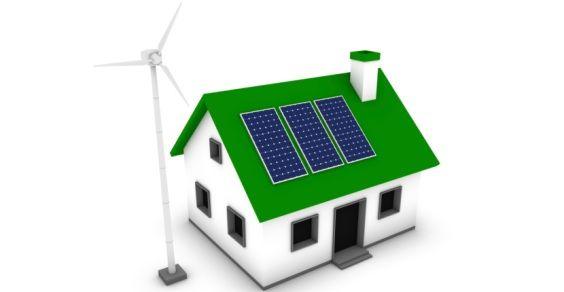 impianti_fotovoltaici_eolici