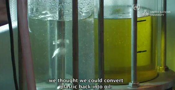 macchina_trasforma_plastica_petrolio