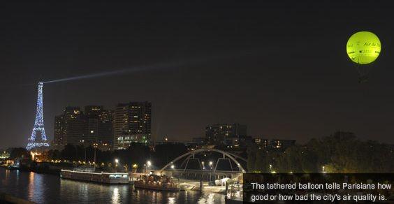 mongolfiera_smog_Parigi