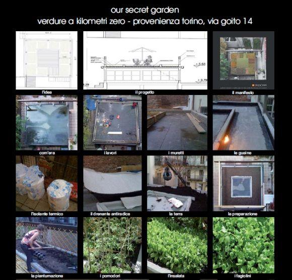 our_secret_garden