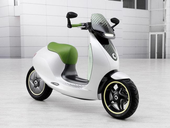 smart-e-scooter_