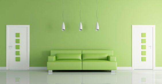 soggiorno_green