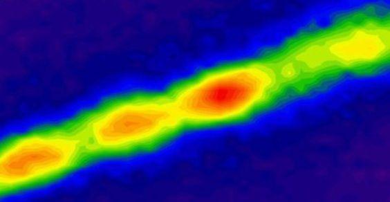 solar-nanotubes-image