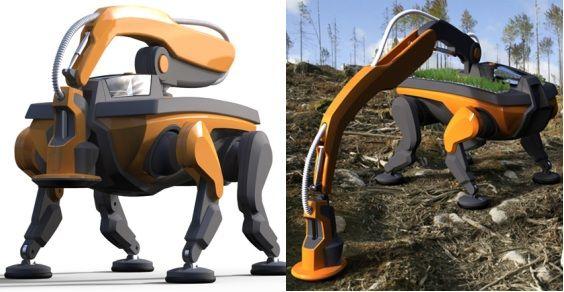 tree-planting-robot1