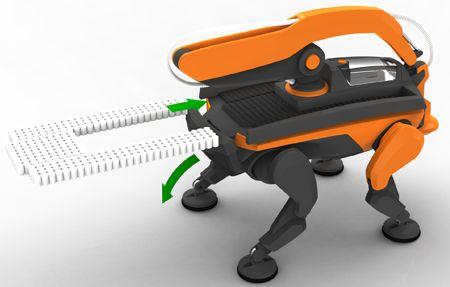 tree-planting-robot2