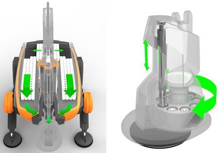 tree-planting-robot3