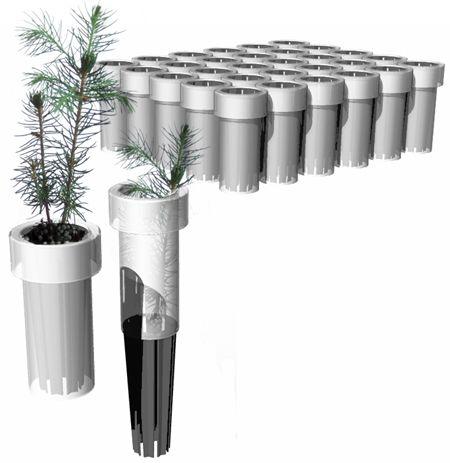 tree-planting-robot4