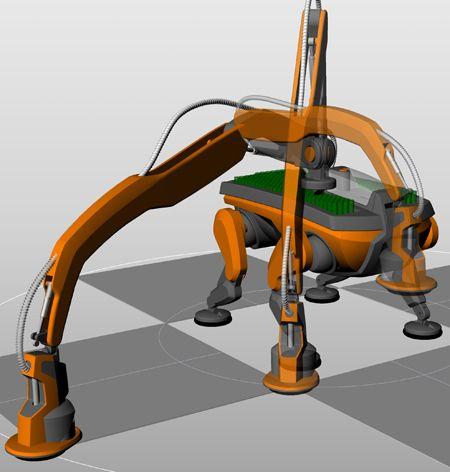 tree-planting-robot5