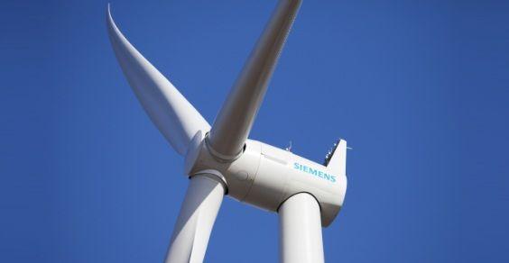 turbina_siemens