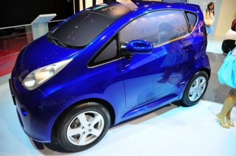 Bollor-bluecar-480x318