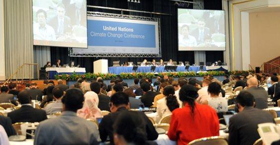 Cina_negoziati_verso_cancun2010