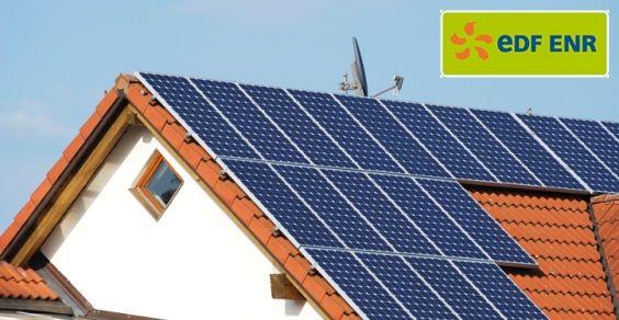 EDF_solare