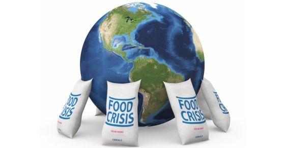 Giornata_mondiale_alimentazione