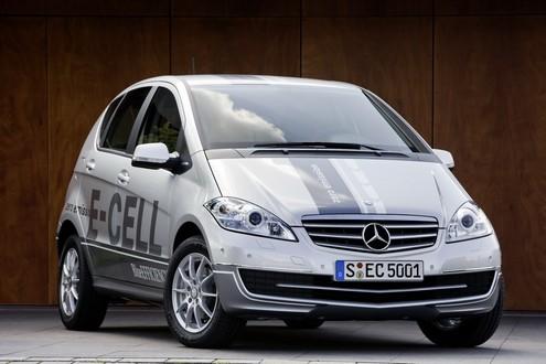 Mercedes-A-Class-E-CELL-1