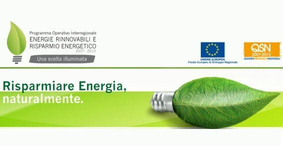 POI_efficienza_energetica