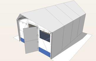 Transitional_shelter