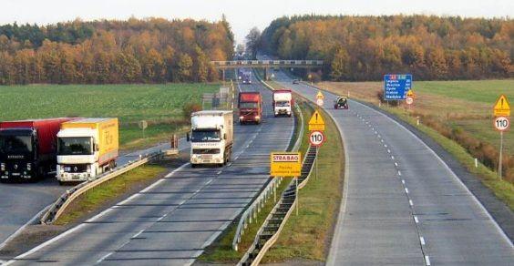 autostrada_solare