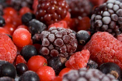 congelare_frutta
