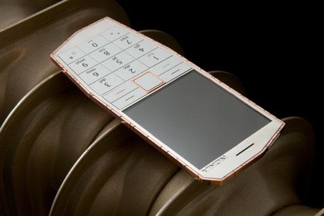 dzn_Nokia-E-Cu-by-Patrick-Hyland04