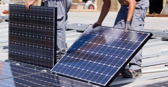 guida_incentivi_fotovoltaico