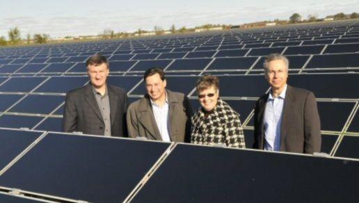 impianto_fotovoltaico_Ontario