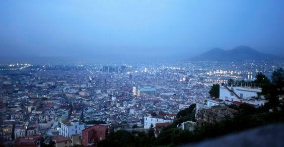 inquinam_italia